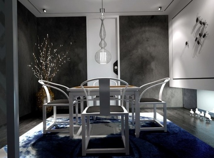 Permalink to Dining Room Chandeliers Modern