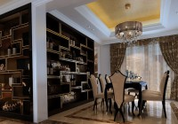 Dining Room Closet Ideas