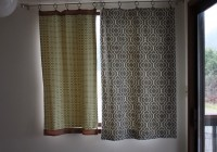 Diy Blackout Curtains Cheap