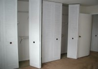 diy closet doors ideas