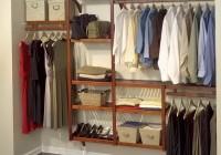 Diy Closet Organizers Ideas
