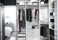 Diy Closet Systems Reviews
