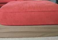 Diy Cushion Covers For Sofa