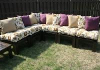 diy patio chair cushions