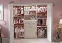 Diy Storage Ideas For Closets