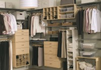 Do It Yourself Closet Systems Online
