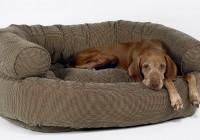 Donut Seat Cushion Canada