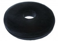 Donut Seat Cushion For Sciatica