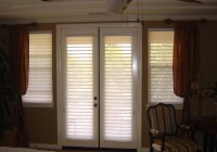 Door And Window Curtains Design