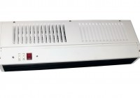 Door Heaters Air Curtain
