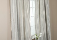 Double Wide Curtains Drapes
