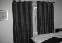 Double Width Curtains Drapes