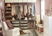 Dresser In Closet Pinterest