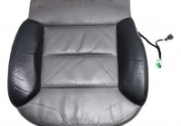 Driver Seat Cushion For Short Driver