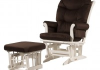 Dutailier Glider And Ottoman Cushions