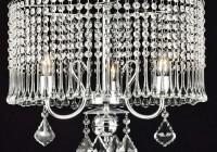 Ebay Crystal Chandelier Lighting