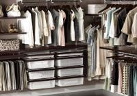 Elfa Closet System Review