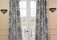 Energy Efficient Curtains Drapes