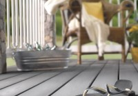 Evergrain Composite Decking Uk