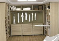 Expandable Closet Organizer Sam's Club