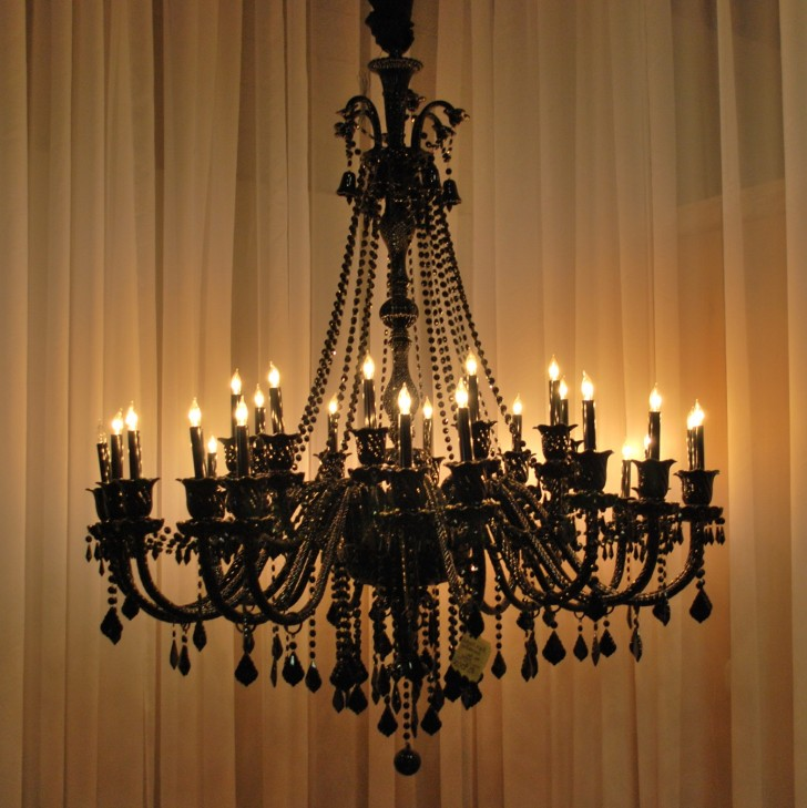 Permalink to Extra Large Chandeliers Uk