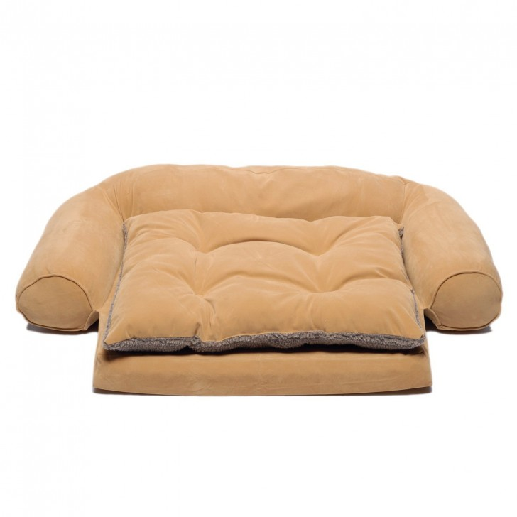 Permalink to Extra Large Ottoman Bed