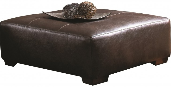 Permalink to Extra Large Ottoman Coffee Table