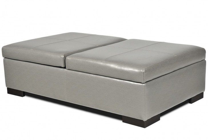 Permalink to Extra Large Ottoman With Storage