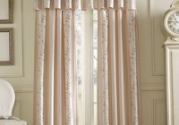 Extra Long Curtain Rods 144