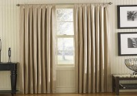 Extra Long Curtains Ikea