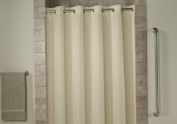 Extra Long Curtains Target