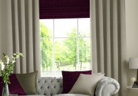 Extra Wide Blackout Curtains Uk