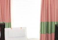 Extra Wide Curtain Panels Target