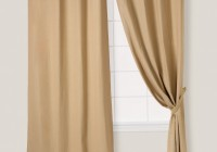 Extra Wide Curtains Pottery Barn