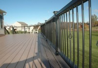 Fiberon Horizon Decking Installation Instructions