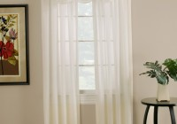 Fire Retardant Curtains Drapes