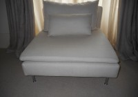 Floor Cushions Ikea Australia