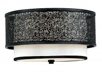 Flush Mount Chandelier Home Depot