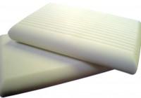 Foam Cushions For Couches Cheap
