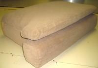 Foam For Sofa Cushions Where To Buy