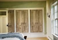 folding closet doors ikea
