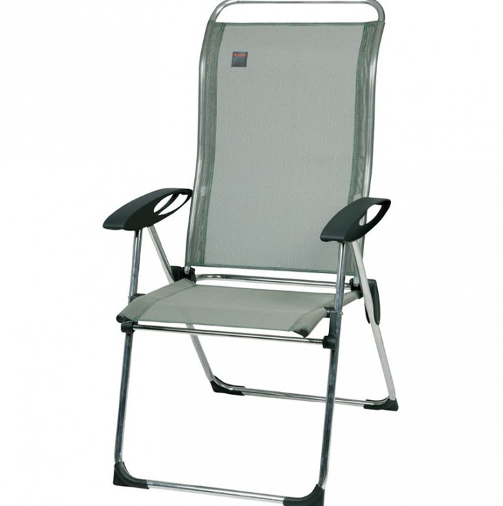 Permalink to Folding Deck Chairs For Sale