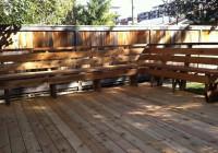 Free Deck Design Software Reviews
