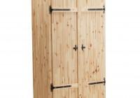 Free Standing Closet Ikea