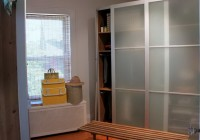 free standing closet systems ikea