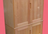 Free Standing Closets Ikea