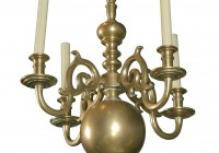 French Country Chandelier Lowes