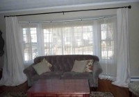French Door Curtain Rods Ikea