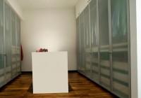 Frosted Closet Doors Ikea