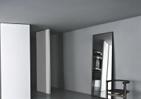 Full Length Bedroom Wall Mirrors